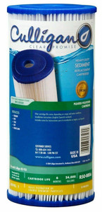 Culligan R50-BBSA Jumbo Heavy Duty Sediment Water Filter Replacement Cartridge