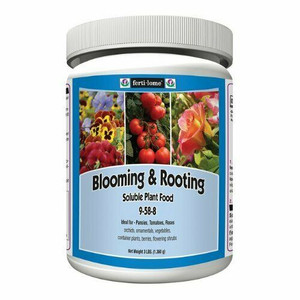Ferti-lome 11772 3LB Blooming & Rooting Soluble Plant Food