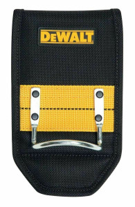 DeWALT Heavy Duty Hammer Holder DG5139