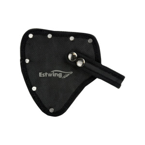 Estwing #15 Black Nylon Replacement Sheath for E45ASE & E44ASE