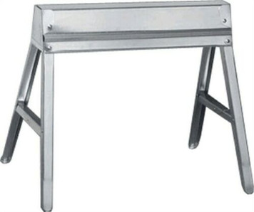 M-D Building Products 27094 Folding 31 Inch Steel Sawhorse