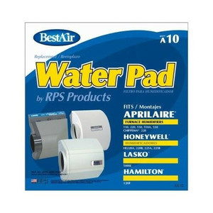 BestAir  Best Air Furnace Humidifier Evaporator Replacement Water Pad