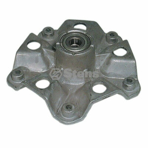 """Stens 285-435 Spindle Housing For Murray Rear Engine Riding Lawn Tractor Mower 30"""" Decks"""