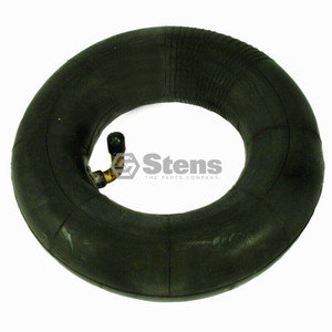 Stens 170-215 Tube 2.00 X 50 Lawn Mower Inner Tube