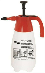 Chapin 1002 Multi-Purpose 48 Ounce Sprayer