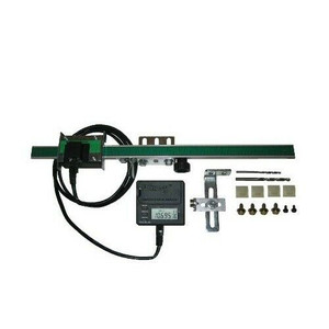 """Wixey WR550 Remote Planer Readout (Measures Up to 12"""")"""