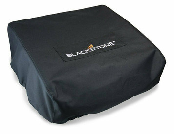 "Blackstone 1720, 2 Piece, 17"", Table Top Griddle Cover Set"