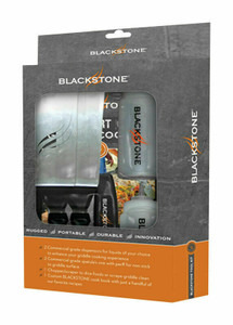Blackstone Griddle Accessories Toolkit