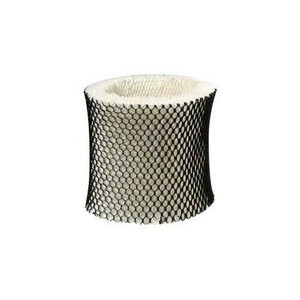 Holmes Replacement Humidifier Filter B (HWF64)