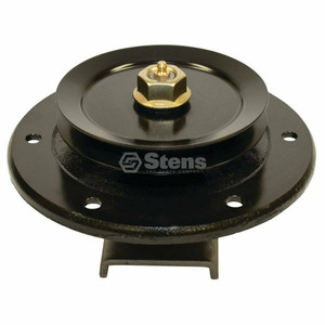 Stens 285-971 Spindle Assembly Toro 99-4640