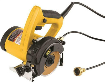 M-D Building Products 49046 4-Inch Marble/Tile Saw