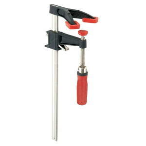 Bessey DHBC-12 12-Inch Double Headed Bar Clamp