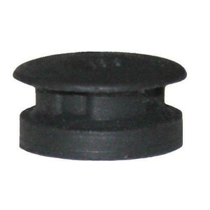 All American 2040 Canner Cooker Replacement Over Pressure Plug