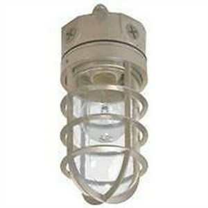 Cooper Lighting VT100G Farm & Home Vapor tight Light Fixture Guard
