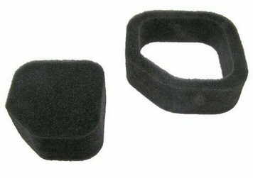 Stens 605-934 Air Filter Replacement For Homelite 5687301
