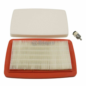 Stens 605-400 Filter Maintenance Kit For Red Max 544271601