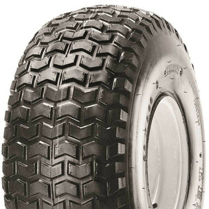 Martin Wheel 808-2TR-I Turf Rider Lawn And Garden Bias Tire
