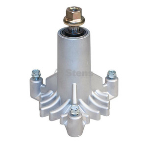 Stens Heavy-Duty Spindle Assembly AYP 130794 Husqvarna Lawn Mowers