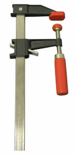 """Bessey Tools GSCC2.524 Clutch Style 24"""" Bar Clamp"""
