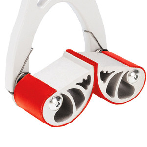 Bessey Tools KFP One Hand Panel Carrier Clamp