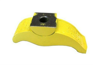 """Bessey Tools 626S Rite Hite 5/8"""" Metal Working Hold Down Clamp"""