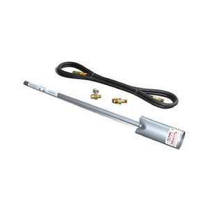 Red Dragon VT2-1/2 - 24CE 500,0000 BTU Weed Torch Kit