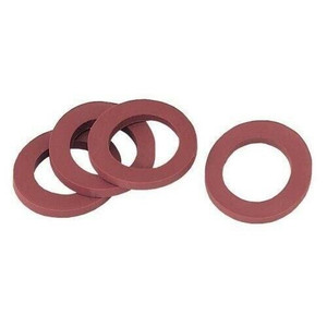50 Gilmour / Green Thumb Water Hose Light Duty Rubber Washers