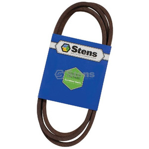 Stens 265-050 Murray 037X80MA OEM Replacement Belt.