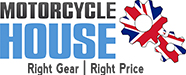 Motorcycle House UK