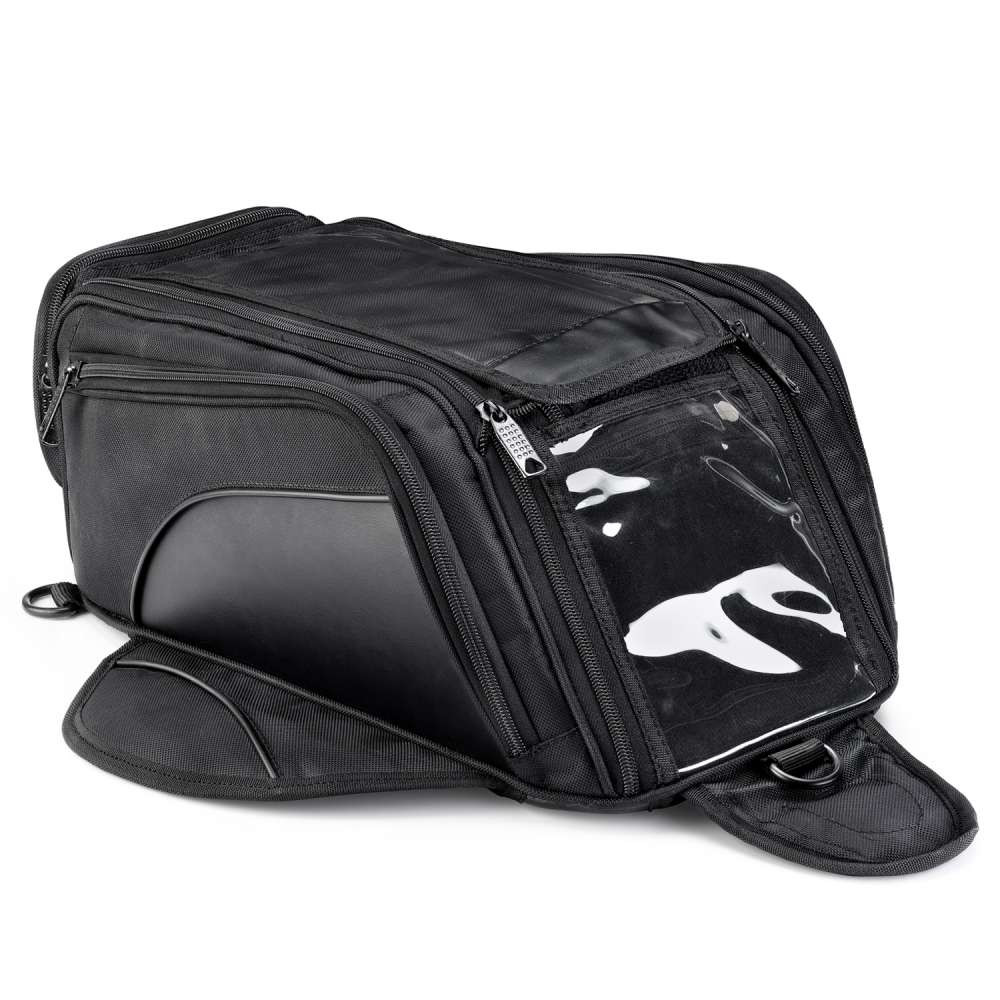 Viking Extra Large Motorcycle Tank Bag  Main image