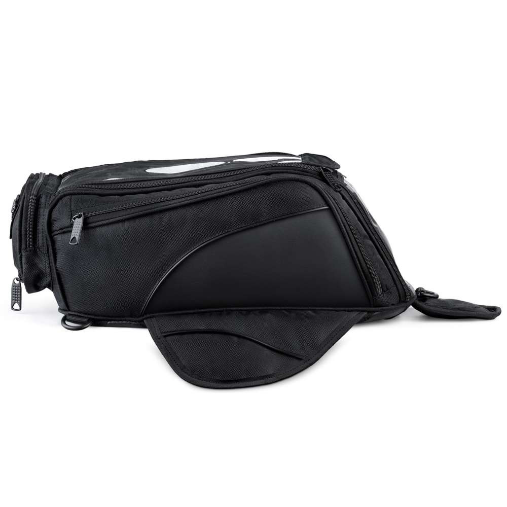 Viking Extra Large Tank Bag 8