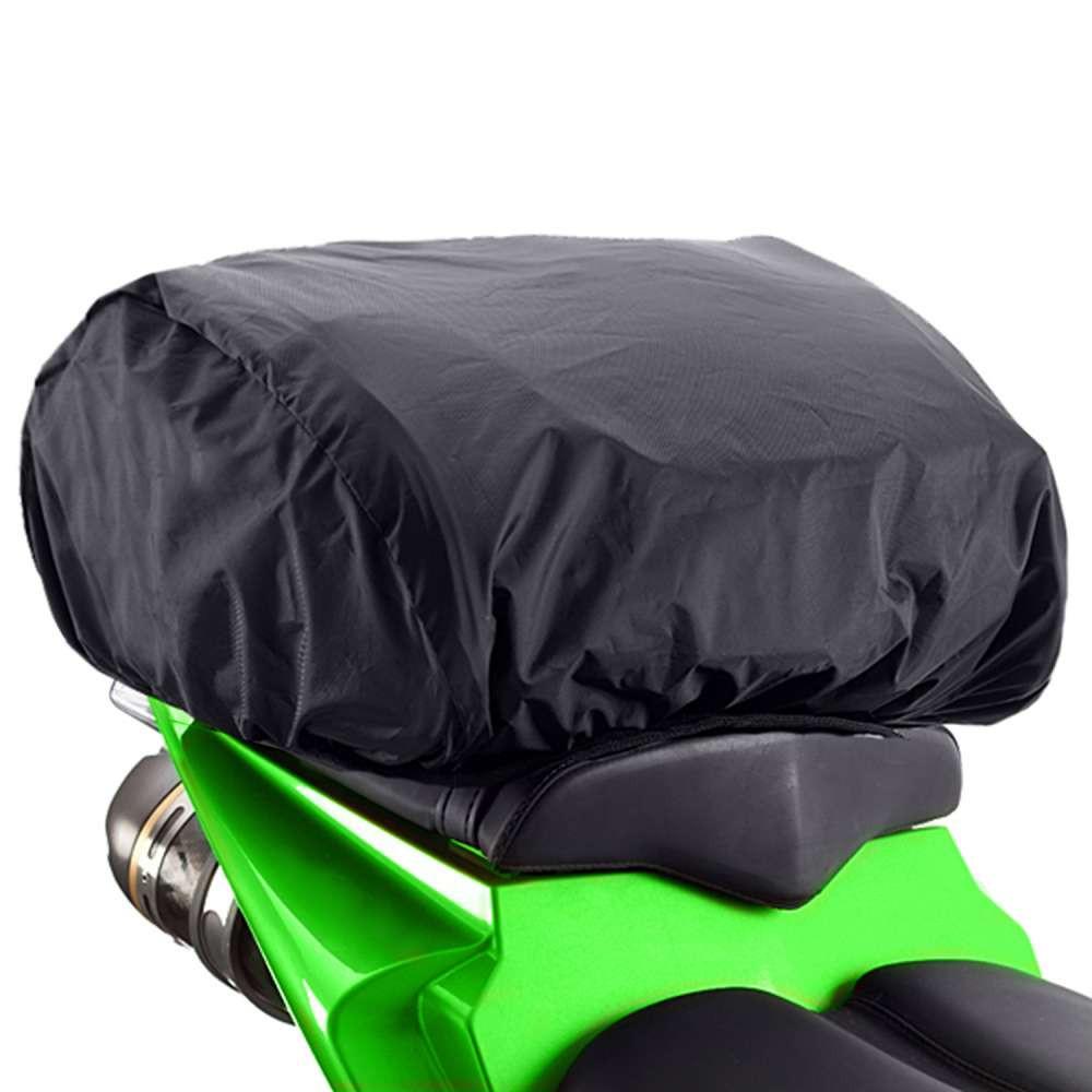Viking Sport Motorcycle Tail Bag Liner