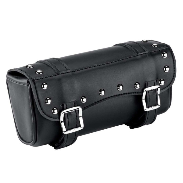 Viking Universal Studded Tool Bag