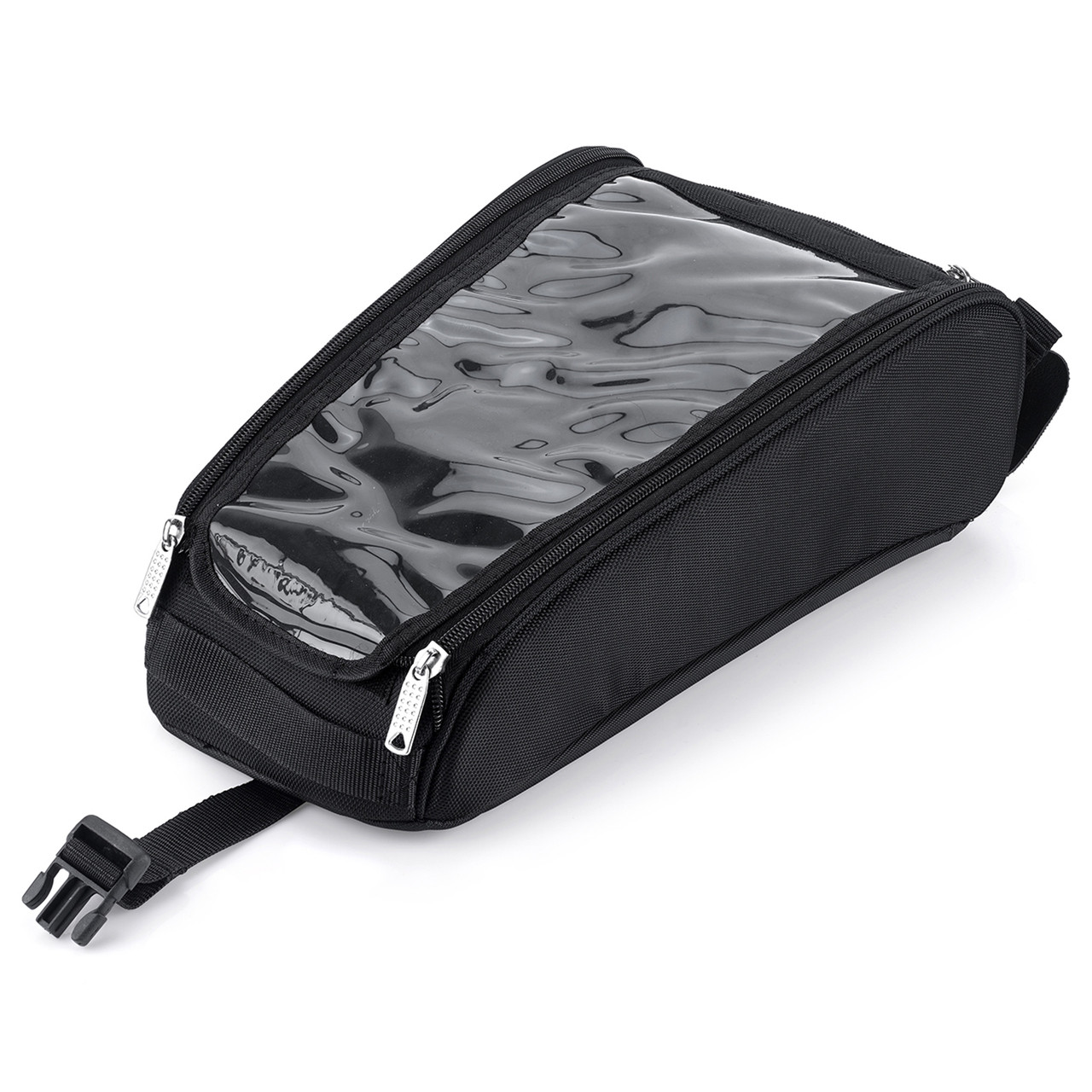 Viking Tank Bag for Harley Sportster Main Image