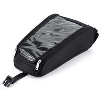 Viking Tank Bag for Harley Sportster Main Image