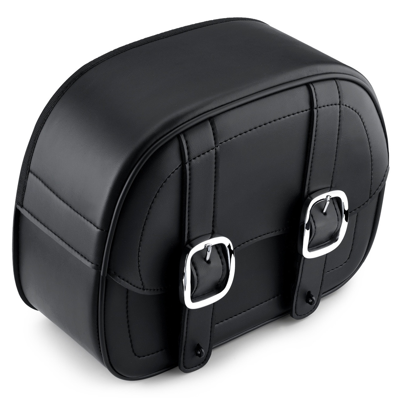 Viking Cruise Motorcycle Tail Bag