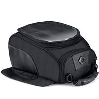 Vikingbags 14 Large Tank Bag