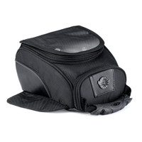 Vikingbags AXE 7 Medium Motorcycle Tank Bag Main image