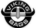 vikingbags