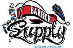 BARBER SUPPLY