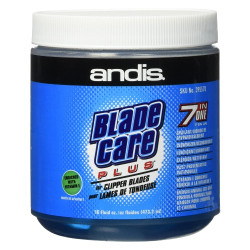 Andis Blade Care Plus for Clipper Blade 16 oz