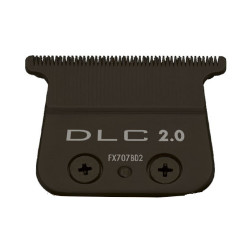 BaByliss PRO FX707BD2 DLC 2.0 Deep Tooth Trimmer Blade