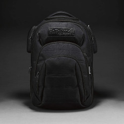 Babyliss Pro Grooming-To-Go Backpack