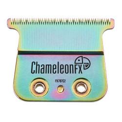 Babyliss PRO Chameleon Titanium Deep Tooth Trimmer T-Blade