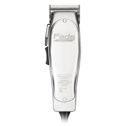Andis Professional Fade Master Clippers