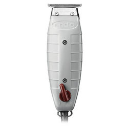 Andis Professional T-Outliner Trimmer