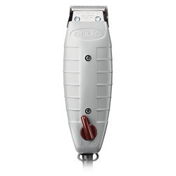 Andis Professional Outliner 2 Trimmer