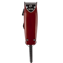 Oster Professional Fast Feed Adjustable Clipper