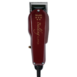 WAHL Professional 5 Star Balding Clipper