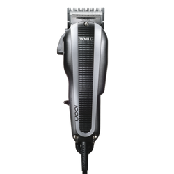 WAHL Professional Icon Clipper